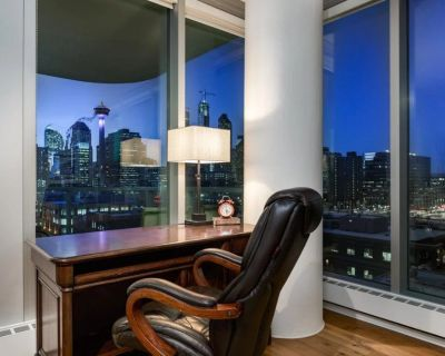 Best Interior Photography Service in Calgary