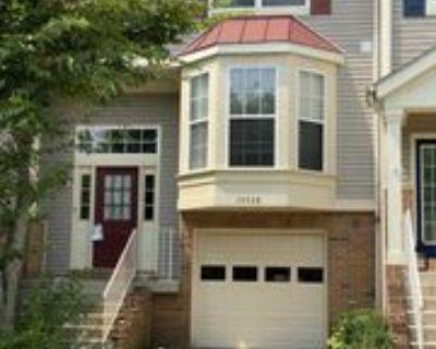 15538 Port Washington Court - 1 #1, Montclair, VA 22025 3 Bedroom House