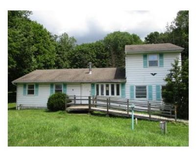 5 Bed 2 Bath Foreclosure Property in Melrose, NY 12121 - Avenue A # A