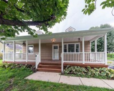 14704 Featherstone Rd #1, Woodbridge, VA 22191 4 Bedroom Apartment