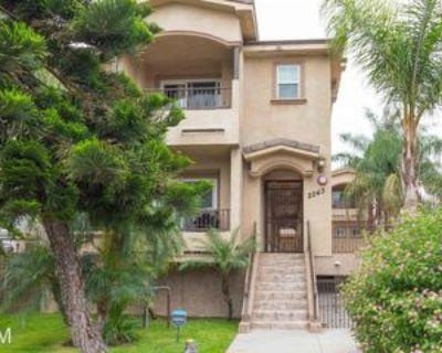 2243 N Buena Vista St #103, Burbank, CA 91504 2 Bedroom House