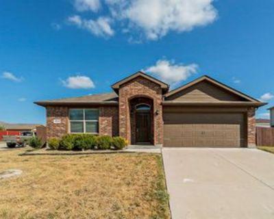 8628 Gatlinburg Dr, Fort Worth, TX 76123 4 Bedroom Apartment