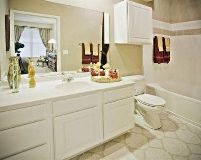 $1255 1 apartment in Grant (Marion)