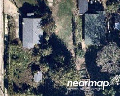 Foreclosure Property in Shreveport, LA 71103 - Metal St