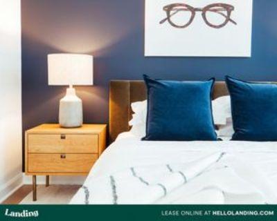 733 Main Ln.1478 #4112, Orlando, FL 32801 1 Bedroom Apartment