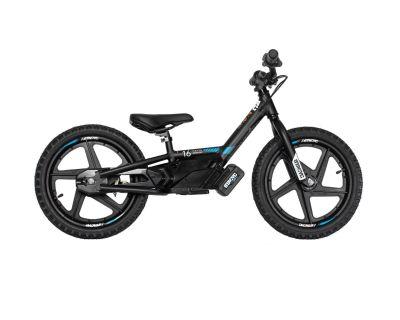 2020 STACYC 16EDRIVE E-Bikes Scottsdale, AZ