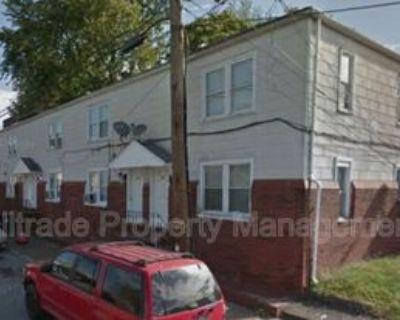 513 N 31st St, Louisville, KY 40212 2 Bedroom Condo