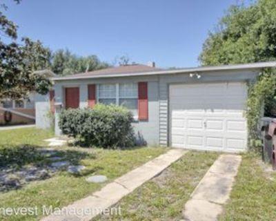 1215 Formosa Ave, Orlando, FL 32789 2 Bedroom House