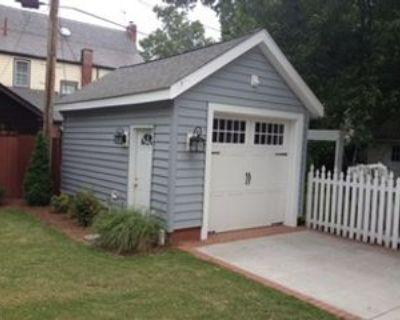 1318 Brunswick Avenue, Norfolk, VA 23508 3 Bedroom House