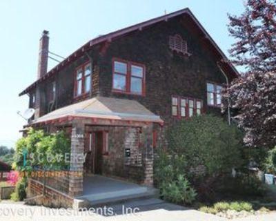 1308 Arch St, Berkeley, CA 94708 4 Bedroom House