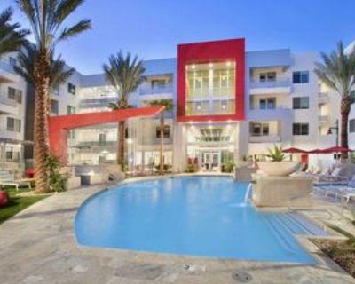 N 3rd St & E McDowell Rd, Phoenix, AZ 85004 2 Bedroom Apartment