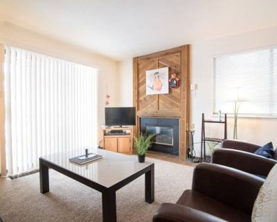 Red Pine 1BR, Park City - Park City