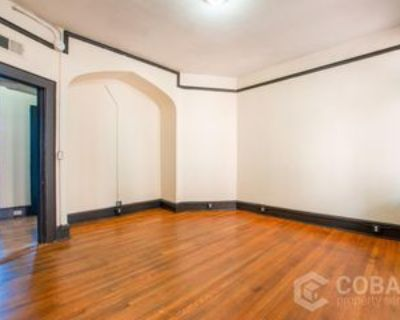 131 Ralph McGill Blvd - 10 #10, Atlanta, GA 30308 1 Bedroom Apartment