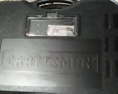 Craftsman All in One /Car Dally / Tools /And much more