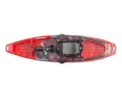2021 12' Jackson Kayak Bite FD