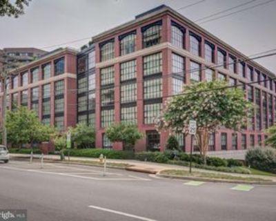 1600 Clarendon Blvd #W312, Arlington, VA 22209 2 Bedroom Apartment
