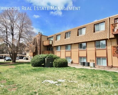Large Dining Space, Free Tenant Parking, W/D Hookups, Large Grass Yard Space