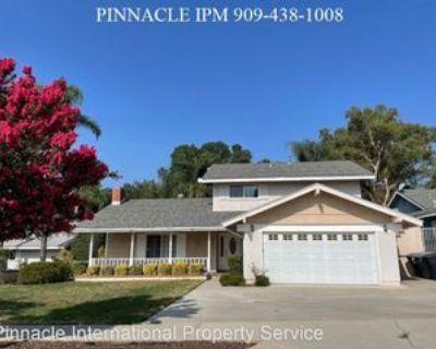 15040 Beechwood Ln, Chino Hills, CA 91709 4 Bedroom House