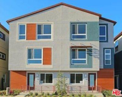 2581 Arvia St #16, Los Angeles, CA 90065 3 Bedroom Apartment