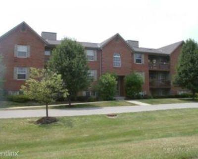 6340 Chimney Ct, Mason, OH 45040 2 Bedroom Condo