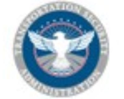 Federal Air Marshal (Multiple Locations)