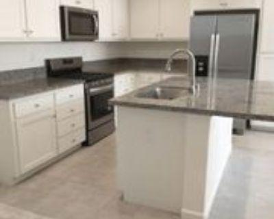 1545 Marina Dr #1, Lathrop, CA 95330 3 Bedroom Apartment