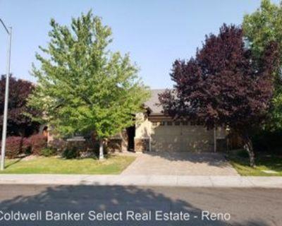 11270 Messina Way, Reno, NV 89521 3 Bedroom House