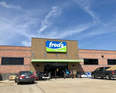 Retail/Commercial For Sale
