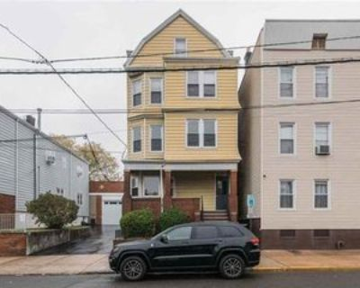 403 Avenue E, Bayonne, NJ 07002 3 Bedroom Apartment