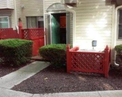 1 Tamarisk Quay #G, Hampton, VA 23666 2 Bedroom House