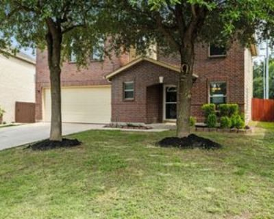 10006 Antler Sta, San Antonio, TX 78251 3 Bedroom House