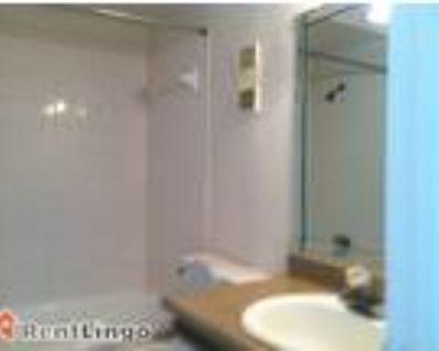2 bedroom 1225 W Park Way