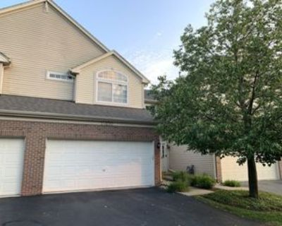 17630 S Gilbert Dr #0000, Lockport, IL 60441 2 Bedroom House