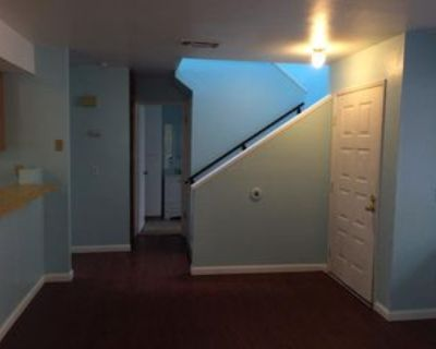 14 Klondike Ct #B, Chico, CA 95926 4 Bedroom Apartment