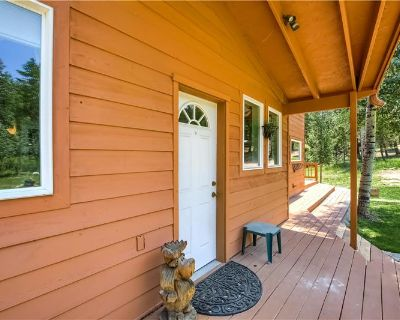 Single Family Home for sale in Conifer, CO By Signature Realty