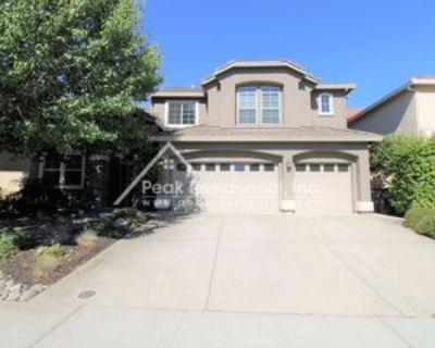 6146 Frost Ridge Way, Rocklin, CA 95765 5 Bedroom House