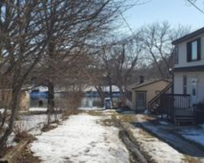 2173 Toms Road - 1 #1, Rockford, IL 61109 2 Bedroom Apartment