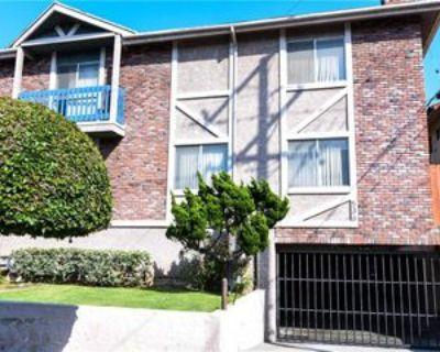 536 Evergreen St #4, Inglewood, CA 90302 2 Bedroom Condo