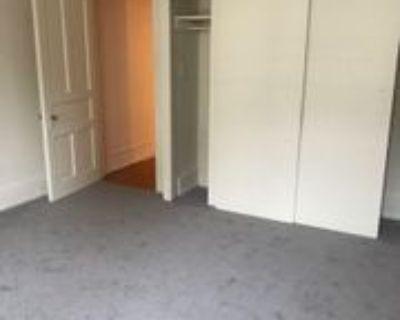 2046 Locust St, Philadelphia, PA 19103 1 Bedroom Apartment