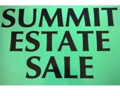 Raytown Estate Sale Vintage & Retro Collectibles