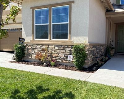 $1,000 per month room to rent in West Manteca available from June 4, 2021