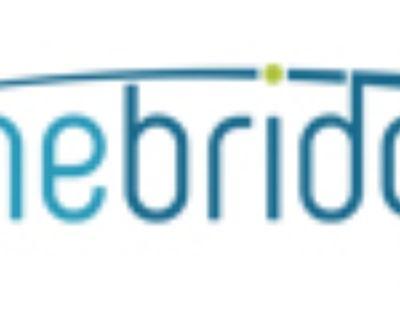 Entry Level Business Development Representative (BDR)
