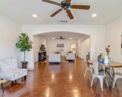 3136 Rogers Ave, Fort Worth, TX 76109 5 Bedroom Apartment