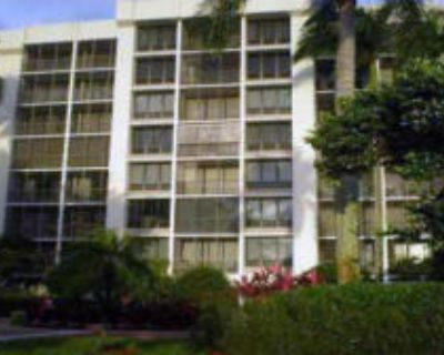 6895 Willow Wood Drive Unit: 1076 Boca Raton FL 33434