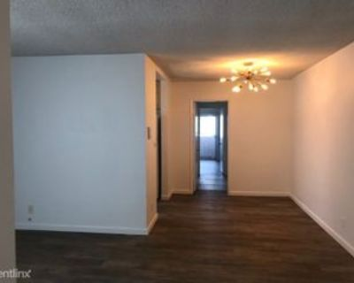 1730 Barry Ave, Los Angeles, CA 90025 3 Bedroom Apartment