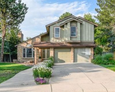 3279 W 101st Cir #1, Westminster, CO 80031 4 Bedroom Apartment