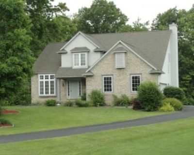 House for Rent in Saline, Michigan, Ref# 10999499