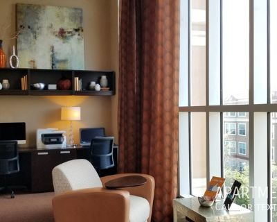 Its where you want to be… you know it.apartments in Braeswood Place ..
