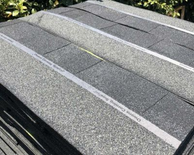 Roofing Materials Shingles On Sale
