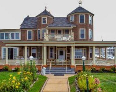 19 Ocean Ave #SUMMERWINT, Shark River Hills, NJ 07756 6 Bedroom House